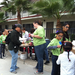Thanksgiving Outreach