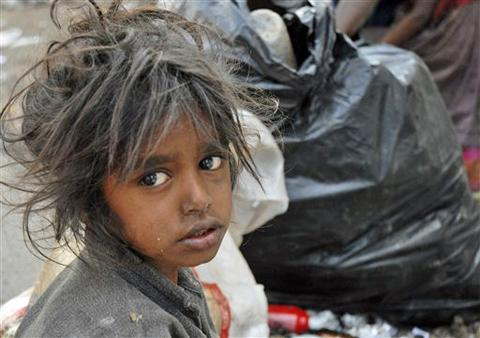 Size_550x415_india_poverty_17_10_2007_ap