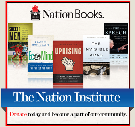 Size 550x415 nationbooks%20slideshow%20uprising