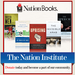 NationBooks