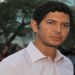 Sharif Abdel Kouddous is an independent journalist based in Cairo and fellow at The Nation Institute.