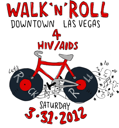 Size_550x415_walk-n-roll_logo_03%20copy