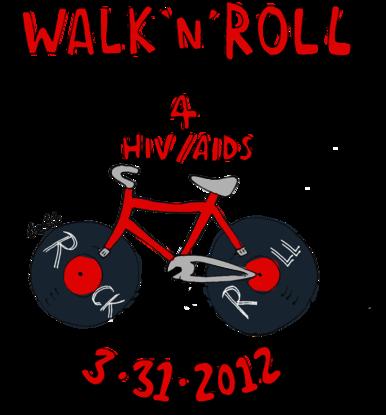 Size 550x415 walk n roll logo 03%20copy