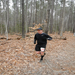 ICY-8 8 hour Adventure Run - Spotsylvania, VA Feb 2012