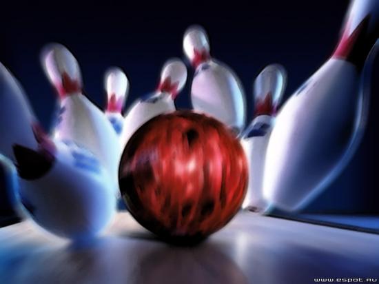 Size_550x415_bowl