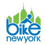 Size 550x415 bike1