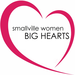 Smallville Women, Big Hearts