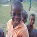 Harvest Missions to Haiti