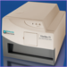 Fluorescence Microplate Reader $25,000