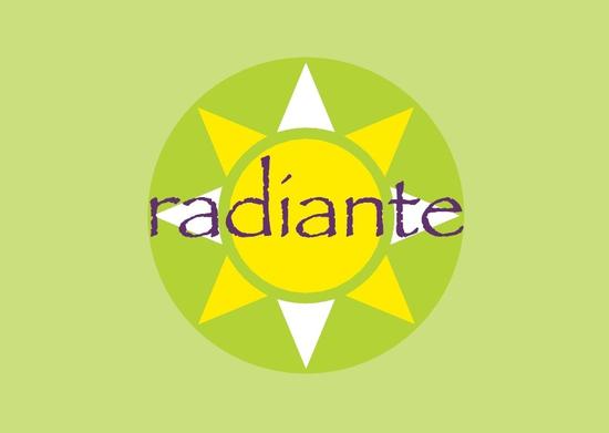 Size_550x415_radiante