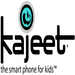 DC SCORES is partnering up with kajeet, which makes smartphones for kids and is matching ALL donations up to $5,000!