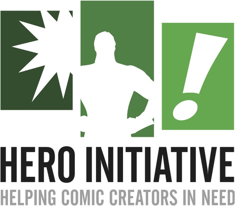 Size_550x415_hero_2012_color_2