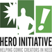 Size_75x75_hero_2012_color_2