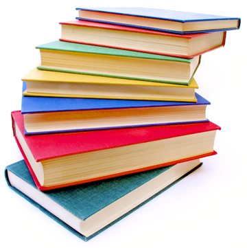 Size_550x415_curved%20bookstack