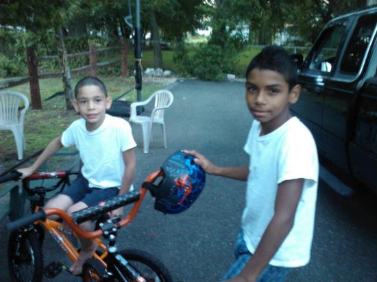 Size_550x415_bikewish3