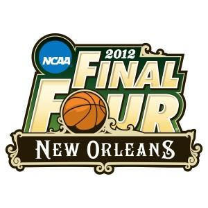 Size 550x415 ncaa final four logo 2012jpg 4b8a8bb769230fb8