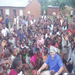 "Stan is a Malawi-regular and the kids love seeing ""Agogo Stan""!"