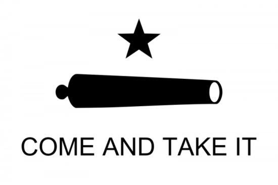 Size_550x415_size_550x415_texas_flag_come_and_take_it-600x399