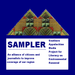 SAMPLER (Southern Appalachian Media Project for Literacy on Environmental Renewal)