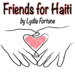 Friends for Haiti