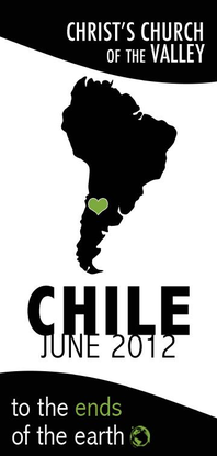 Size_550x415_chile5