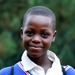 Help give an African girl an education and a better future!
