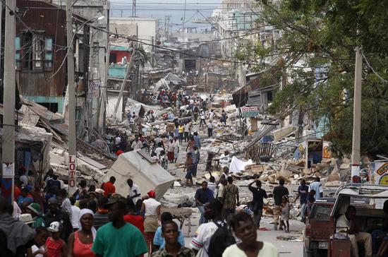 Size_550x415_haiti-port-au-prince