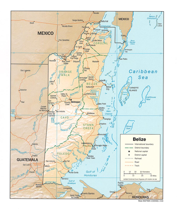 Size_550x415_belize-map-relief%5b1%5d