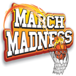 March Madness Matching Gift Challenge