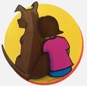 Size_550x415_hedy-4paws-logo