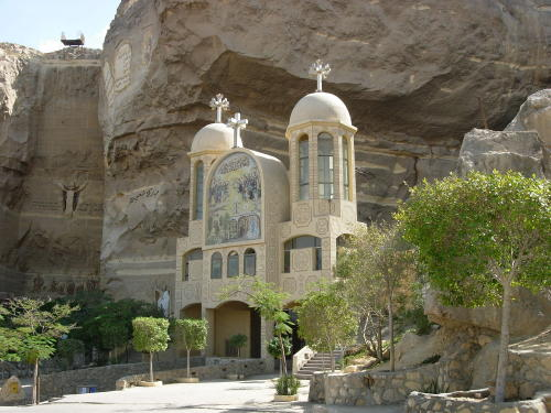 Size 550x415 coptic%20church