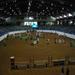 Anderson Coliseum/Waldron Arena