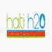 Learn more about Haiti H2O: http://haitih2o.org