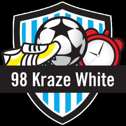 Size_550x415_98-kraze-white