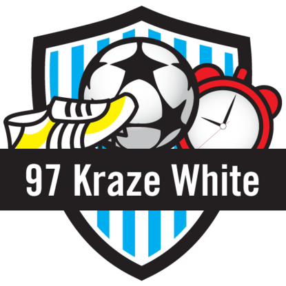 Size_550x415_97-kraze-white