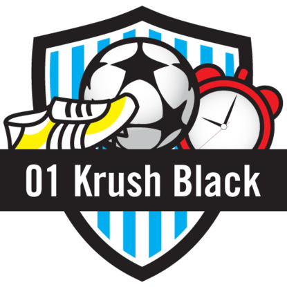 Size_550x415_01-krush-black