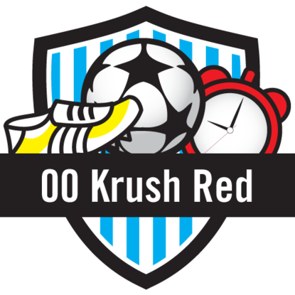 Size_550x415_00-krush-red