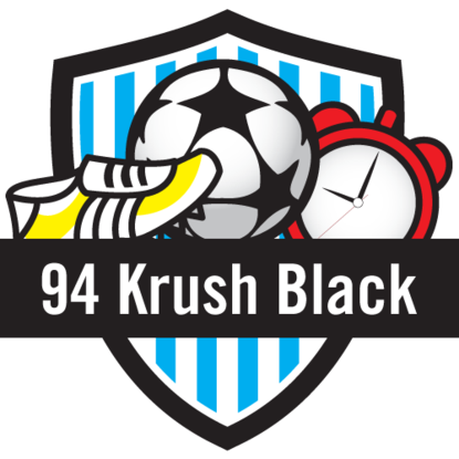 Size_550x415_94-krush-black