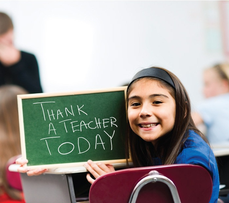 Size_550x415_thankateachertoday_girlcropped