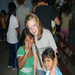 While in Peru in 2010, we worked at several Christian daycare centers, such as this one.