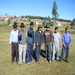 Here are our Quechua guides, cooks, musicians, etc. from 2010.