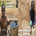 Walking For Water: Help North Kenya gain access to fresh water