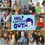 Help A Mother Out: Mother's Day 2012