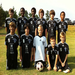 U11 Boys Team (01 Kraze Black)
