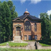 Temple Jacob