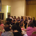 Mujeres Unidas Conference giving Latinas an opportunity to learn new skills for their communties