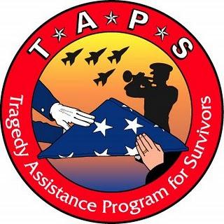 Size_550x415_taps_logo-726305
