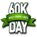 Carlson School of Management- 60K Day