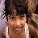 Help orphan children in India!