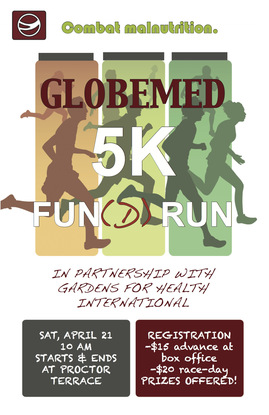 Size_550x415_globemed%205k%20fun%20run